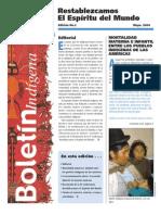 Boletin muerte materna Latino america interesante.pdf