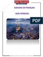 Expressoes Frances v1.pdf