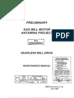 SAGMIL~1.PDF