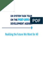 presentation_untt_report.pdf