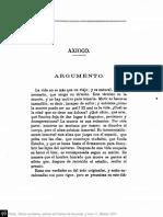 Xitofon.pdf