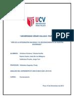 trabajo_final (Autoguardado)[1].pdf