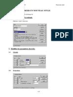 fiche style caneco.pdf