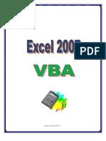 Excel 2007VBA