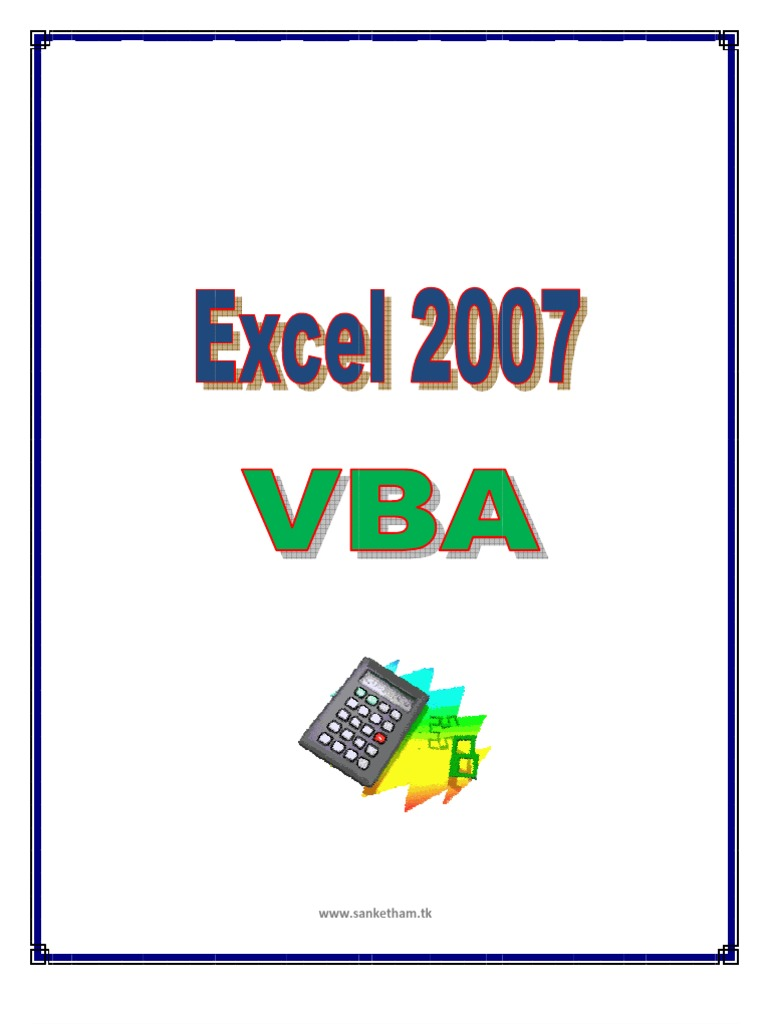 Is it possible to get answers in degrees on Microsoft Excel 2007 instead of radians?