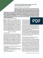 1-s2.0-002604959390165K-main.pdf