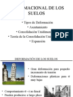 deformacion_de_suelos_(1).ppt