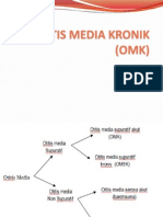 OTITIS MEDIA KRONIK.pptx