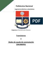 Transistores y snuberss.pdf