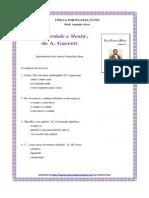 LÍNGUA PORTUGUESA, 8ºANO_ _Falar Verdade a Mentir_, de A.pdf
