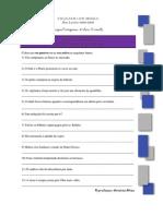 LÍNGUA PORTUGUESA, 8ºANO_ VOZ ACTIVA E VOZ PASSIVA - EXERCÍCIOS.pdf