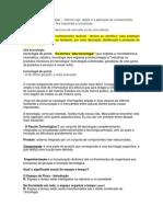 A DEFINIÇÃO DE TECNOLOGIA  1.docx