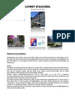 Livret d'accueil (octobre 2014).pdf