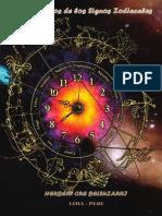 78817241-Herbert-Ore-Los-Misterios-de-Los-Signos-Zodiacales.pdf