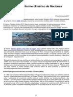 CC en Bolivia_ informe IPCC 2013.pdf