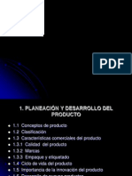 Tema Productos.ppt