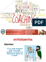 expo DIAPO COACHING.pptx