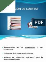 07 REVISIÓN DE CUENTAS.ppt
