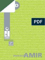 AMIR - Pediatría.pdf
