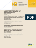 140206_ppe43_3dezembro planeamiento economico.pdf