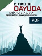 Auto-ayuda-para-tu-dia-a-dia.pdf