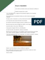 Xarope para reforçar a imunidade.pdf