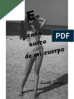 En cada surco de mi cuerpo - Janett Camps.pdf