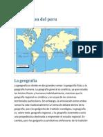 Localizzcion del peru.docx