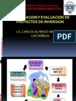 clase   N 1 PROYECTOS.pptx
