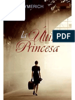 La última princesa - Julian Aymerich.pdf