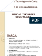 MARCAS_Y_NOMBRES_COMERCIALES._-2013._E_(1).pptx