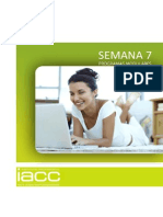 07_quimica.pdf
