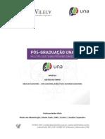 Apostila Gestão do Tempo - MBA COACHING.pdf