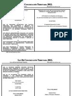 Concertacion-Tributaria-y-Reglamento-Version-1-WP.pdf