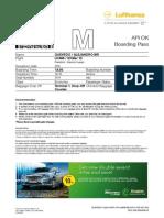 LH_WEBCKI.DE.STANDALONE.glNqUTm7e7BpR5edZQ33e3.pdf