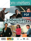 Zoom Math2006 Bassedef