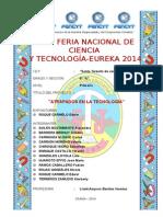 Proyecto Atrapados en la Tecnología-6°A.doc