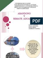 DIAPOSITIVAS DE TRIBUTOS ESPECIALES.pptx