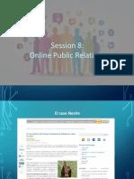 Sesión 8 (I).pdf