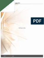 Manual_Clase_3.pdf