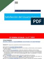 Satisfacción del Usuario Externo.pdf
