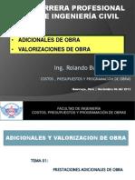 Valorizacion de Obra - 06 de Noviembre.pdf
