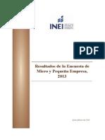 libro INEI Mypes.pdf
