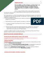 TERCER MENSAJE_DIOS CON NOSOTROSdef.doc