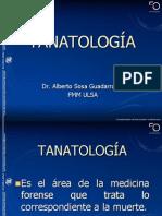 44 tanatologia.ppt