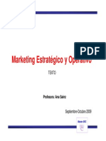 Marketing_Estrategico_y_Operativo.pdf