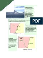 ambientes de formacion del magma.docx