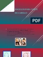 GRADOS Y ÁNGULOS PARA CORTE DE CABELLO.pptx