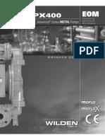 PX400-.pdf