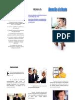 74096015-Triptico-Atencion-Al-Cliente.docx